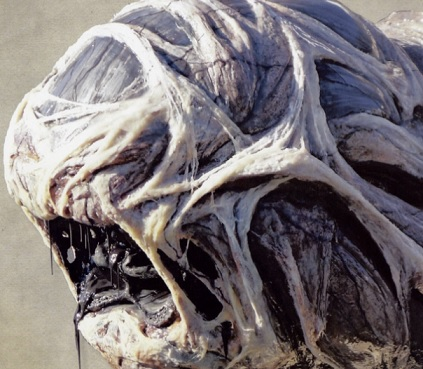 10 Best Alien Invasion Movies to Help You Survive