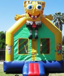 bouncy_house