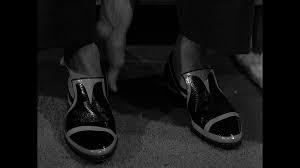 magic-shoes